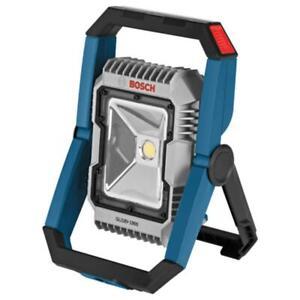 Bosch GLI18V-1900N 18V 1900 Lumens LED Floodlight - Bare Tool