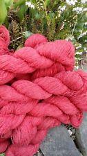 Cashmere Lace Garn Yarn