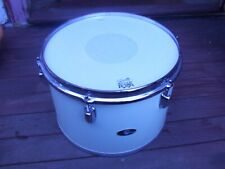 Vintage Slingerland 13 inch tom for drum set percussion drummer percussionist