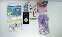 Collection - Items Personalised For People With Name Starting Letter C - New