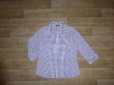 Gerry Weber 3/4 Arm Damenblusen, - Tops & -Shirts in Größe 40