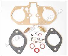 48IDA Weber Carburettor Kit 46 IDA