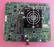 NXP / FREESCALE MSC8156ADS - Application Development System - 084-00381-2 XVIII