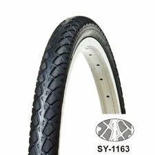 Seyoun NJK Plus 26 x 1.5 Road Tyre