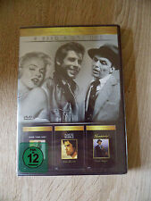 Hollywood Golden Classics - Box [2 DVDs
