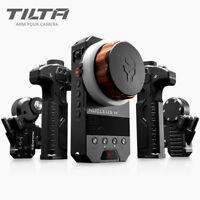 TILTA WLC-T03 Nucleus M Wireless Follow Focus Lens Control Nucleus-M fr ARRI RED