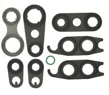 A/C System O-Ring and Gasket Kit-Rapid Seal Oring Kit UAC RS 2500
