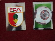 10 TOPP´s Bilder der Fussball Bundesliga Saison 2013/2014