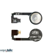 High Quality IPHONE 4S Home Button Flex Cable Button Flex