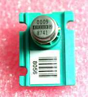 Burr Brown Unity Gain Differential Amplifier INA105AM