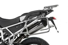 Luggage Carrier Stainless Steel For Triumph Tiger 900 Rally