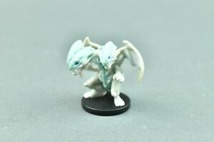 Yu-Gi-Oh - Dungeon Dice Monsters Blue-Eyes Ultimate Dragon