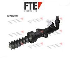 KN19020B1 Cilindro secondario, Frizione (FTE)