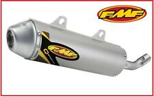 TERMINALE SCARICO MADE USA FMF Q STEALTH KTM 250 SX /EXC 2011 - 2016