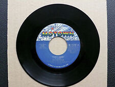 "7"" Willie Hutch - Party Down - US Motown"
