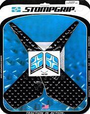 Stompgrip Tapis réservoir Honda CB1000R 12-15 - Coussinets de traction
