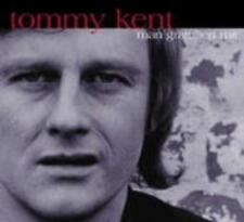 Man Gratuliert Mir von Tommy Kent (2002)