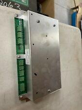 Trane X13650453-22 Rev. AH Starter Module MOD01232