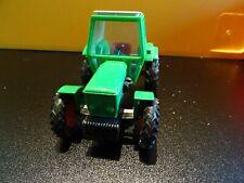 GAMA alter DEUTZ D 100 06 Tractor Trecker Schlepper Traktor 1:32 Siku Britains