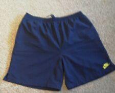 Mens Nike Shorts Size L
