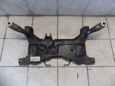 Ford Focus 2 MK2 DA3 Vorderachse Motorträger Achsträger Achse vorne