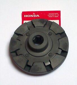 Kupplung Halbautomatik Plate Drive Clutch  Honda Dax ST 50 70 Z CT Monkey 6 V