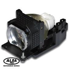 ALDA PQ referencia, Lámpara para MITSUBISHI lvp-sl4su Proyectores, proyectores