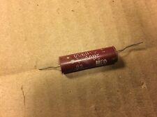 Vintage Good-All .02 uf 400v Capacitor 600Ue Guitar Tone Cap Tests Good (4 avai
