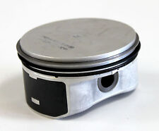 Saab 9-3 1.8 16v Z18XE Set of 4 pistons with rings | 5623167