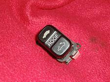 Schiebedachschalter Honda Prelude bb1 bb2 bb3 año 92-96
