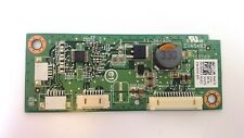 Dell Inspiron 20 3048 All-in-One LCD Converter Board Module Card 4YVT3 04YVT3