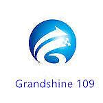 grandshine109
