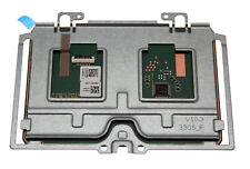 Original Acer Touchpad Modul / TP MODULE W/MYLAR BLACK Aspire ES1-711G Serie