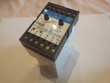 MATRIX ELEKTRONIC NEX-112-RZ-230VAC POWER SUPPLY EX ***