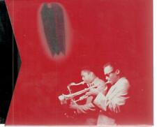 Miles Davis & John Coltrane:The Complete Columbia Recordings, 6 CD Metal Box Set
