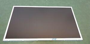 "LCD SCREEN PANE LG W1946S-BF  E01LED19USBHD 18.5"" LED MONITOR TV MT185GW01 V1"