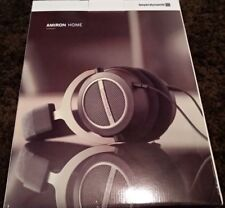 Beyerdynamic - Amiron Home - Tesla High-end 250 ohm Stereo Headphone