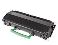 1-Pk/Pack 2330 Toner Cartridge for Dell 330-2666 PK937 2330d 2330dn 2350 2350d