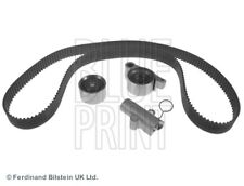 Imprimé Bleu Timing Belt Kit ADT37334-Brand new-genuine-Garantie 5 an