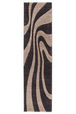Gestreifte Wohnraum-Teppiche 90 cm Breite x 180