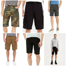 Levis Shorts Various Styles Mens 30, 32, 34, 36, 38, 40, 42, 44