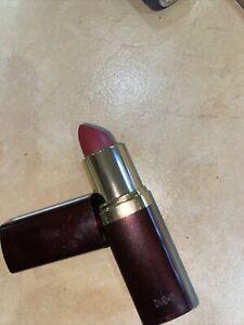 maybelline lipstick No 22 Strawberry