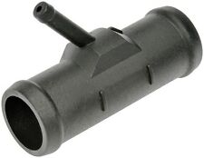 Dorman 902-826 Coolant Pipe Or Tube
