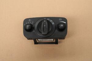 Ford Grand C-MAX Lichtschalter Schalter AV6T-13A024-CA