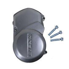 Magneto Engine Cover for crf50 110cc 125cc taotao SSR Pit Dirt Bike zu
