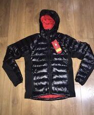 Canada goose 2703m Hybridge lite jacket Genuine Men's Size XLarge XL/G RRP £500!