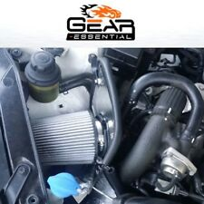 FOR 13 14 2013-2014 HYUNDAI GENESIS COUPE 2.0L 2.0 AF DYNAMIC AIR INTAKE KIT
