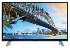 Toshiba 32W3663DA 32 Zoll Fernseher (HD Ready, SmartTV, Triple Tuner, DVB-T2)