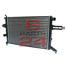 Wasserkühler Motorkühler Autokühler Kühler für Motorkühlung Schalter ohne Klima
