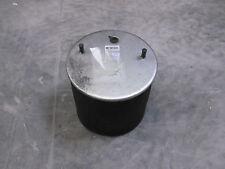 Federbalg-Luftfederung Master´s Best MB18015200